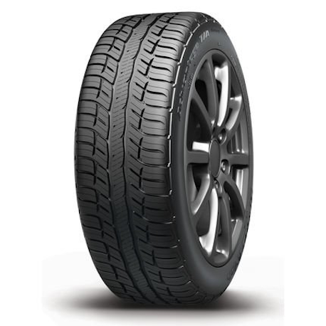 All Season Car And Mini Van Tires For Sale At Country Tire