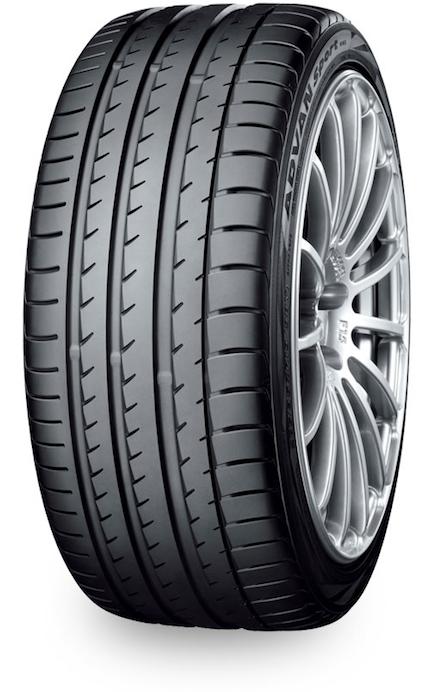 Michelin Pilot Hx Mxm4 >> Pasted Graphic 8_1.tiff