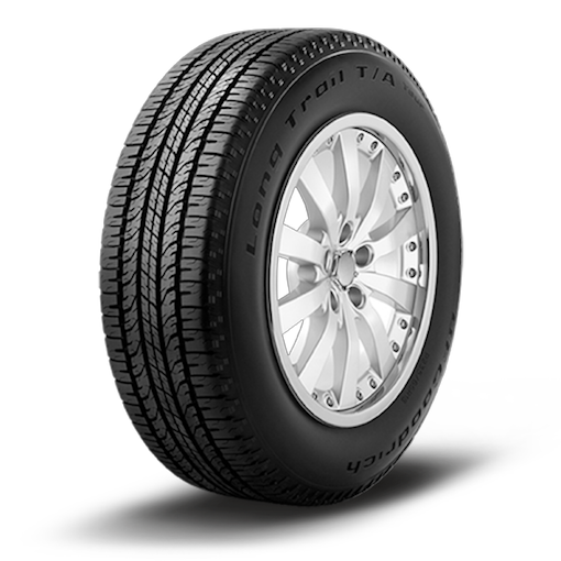 Light Truck Suv All Season All Terrain Mud Tires For Sale At