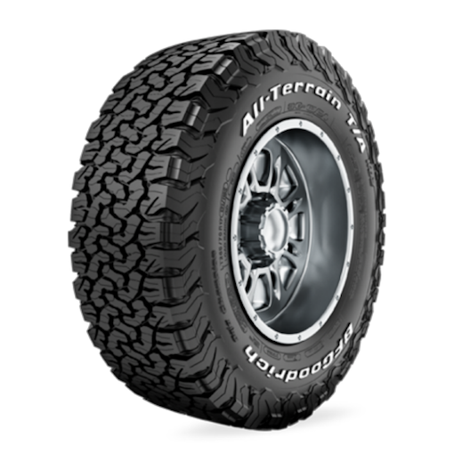 light truck suv all season all terrain mud tires for sale at country tire automotive. Black Bedroom Furniture Sets. Home Design Ideas