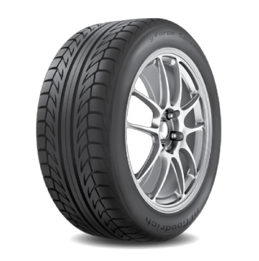 passenger all season summer tires for sale calgary tire shop sales and coupons for bridgestone. Black Bedroom Furniture Sets. Home Design Ideas