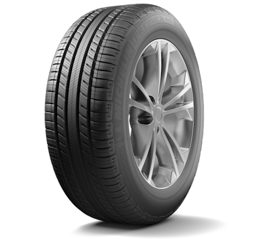 New Michelin Defender T H >> Passenger all season&summer tires for sale, Calgary tire shop sales and coupons for bridgestone ...