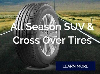 best deals on tires calgary