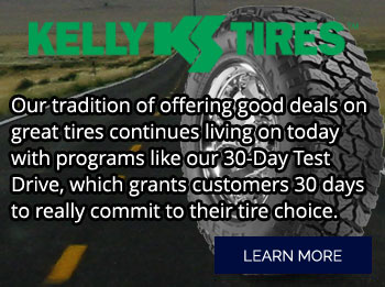 Tire Brands In Calgary Ab Country Tire Automotive
