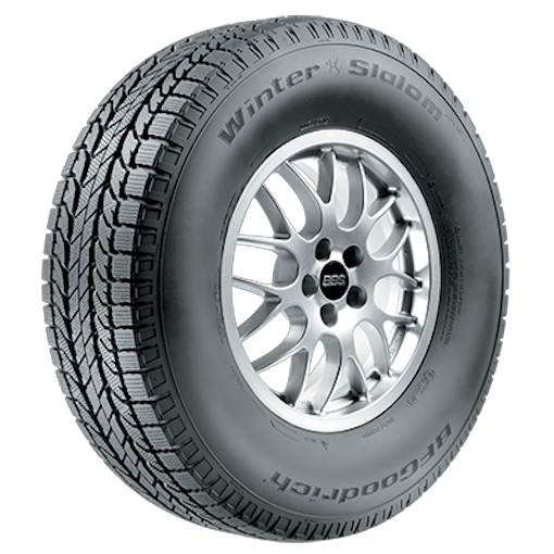 Passenger All Season Summer Tires For Sale Calgary Tire Shop Sales